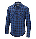 Tog24 Lumber Mens Tcz Cotton Shirt
