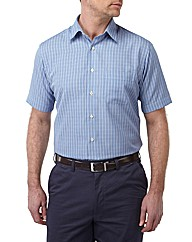 Skopes Regular Fit Casual Shirt
