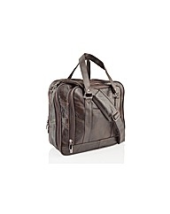 Woodland Medium Travel Bag