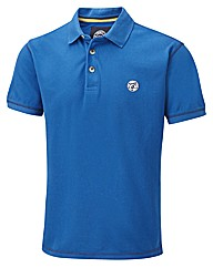 Tog24 Booth Mens Polo Shirt