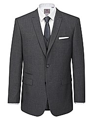 Skopes SB1 Suit Jacket