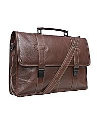 Woodland Briefcase