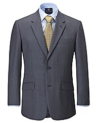 Skopes SB2 Suit Jacket