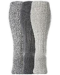 Alpine Walker Socks
