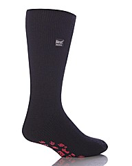 Heat Holders Slipper Sock