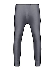 Thermal Baselayer Long John