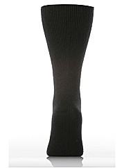 Wellington Boot Socks