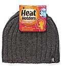 Heat Holders Hat