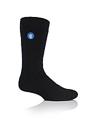 Heat Holders Socks