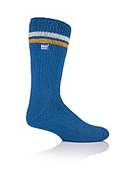 Heat Holders Socks