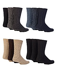 Gritstone Walking Socks