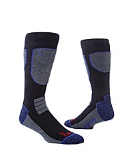 Workforce Ultimate Safety Socks