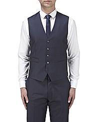 Skopes SB5 Suit Waistcoat
