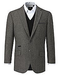 Skopes Tailored Jacket