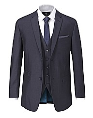 Skopes Suit Jacket