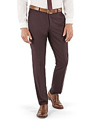 Limehaus Suit Trousers