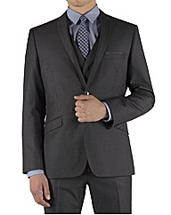 Limehaus Prom Suit Jacket