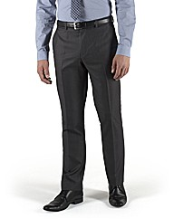 Limehaus Prom Suit Trousers
