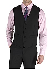 Tom English Bengaline Waistcoat