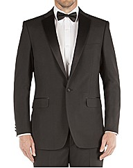 Scott & Taylor Suit Jacket