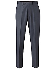 Skopes Flat front Trouser