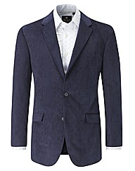 Skopes Tailored Jacket