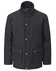 Skopes Field Coat