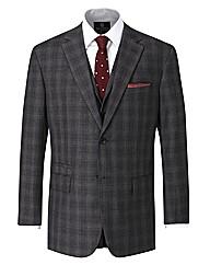Skopes Suit Jacket