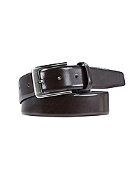 Souled Out Formal Belt