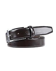 Souled Out Formal Belt