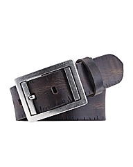 Souled Out Casual Belt