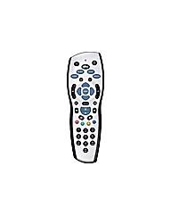 Sky HD Remote Control