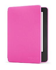 Kindle Basic Cover Magenta
