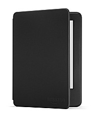 Kindle Basic Cover Black