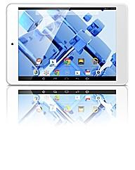 Binatone HomeSurf 844 8in White Tablet