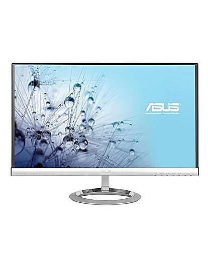 """ASUS MX239H 23"""" Frameless LED Monitor"""