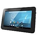 Binatone HomeSurf 744 7in Black Tablet