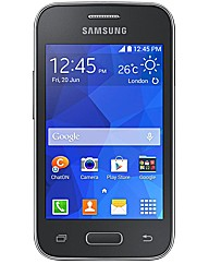 Samsung G130 Galaxy Young 2 NFC