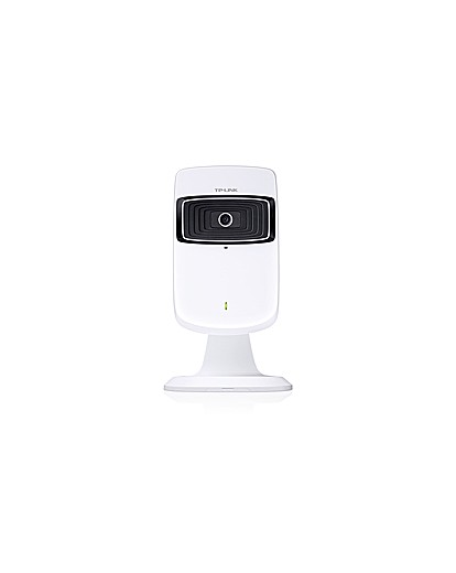TP-Link 300Mbps IP Cloud Camera