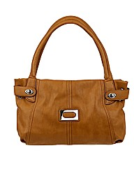 Lotus Kidman Casual Handbags