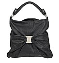 Lotus Linney Casual Handbags