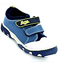 Jigs Boys Trample Shoe