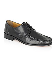 Rombah Seville Formal Shoes