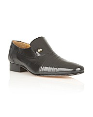 Rombah Warwick Formal Shoes