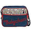 Babycham Charlie Diamante
