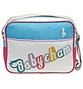 Babycham Hattie Diamante