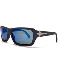 Police Yoshi Gohara Chelsea Sunglasses
