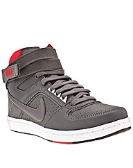 Nike Delta Lite Mid Si Strapii