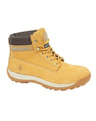 Amblers Steel Mens Safety Boot