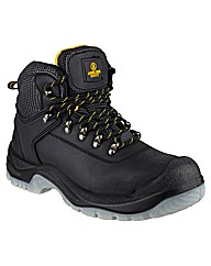 Amblers Steel Safety S1-P Boot